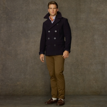polo-ralph-lauren-blue-new-academy-peacoat-product-1-13138626-0-446542975-normal