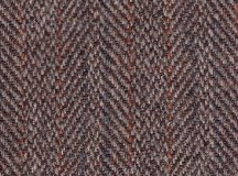 homme_chic_-harris_tweed