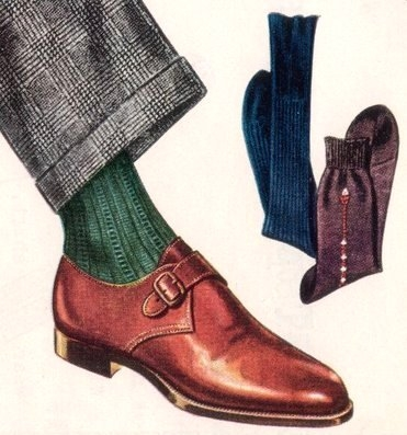 homme-chic_souliers_marrons