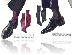 homme-chic_chaussures_noires