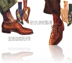 homme-chic_souliers_marrons3