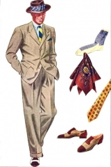 homme-chic_costume_ete
