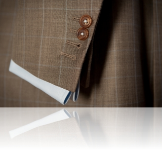 Scabal : http://www.scabal.com/