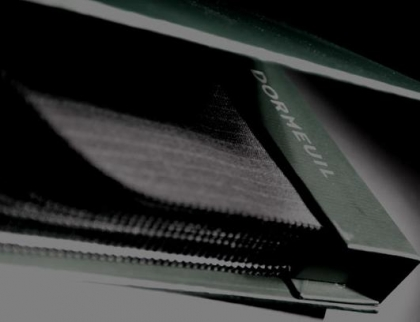 homme-chic_dormeuil2