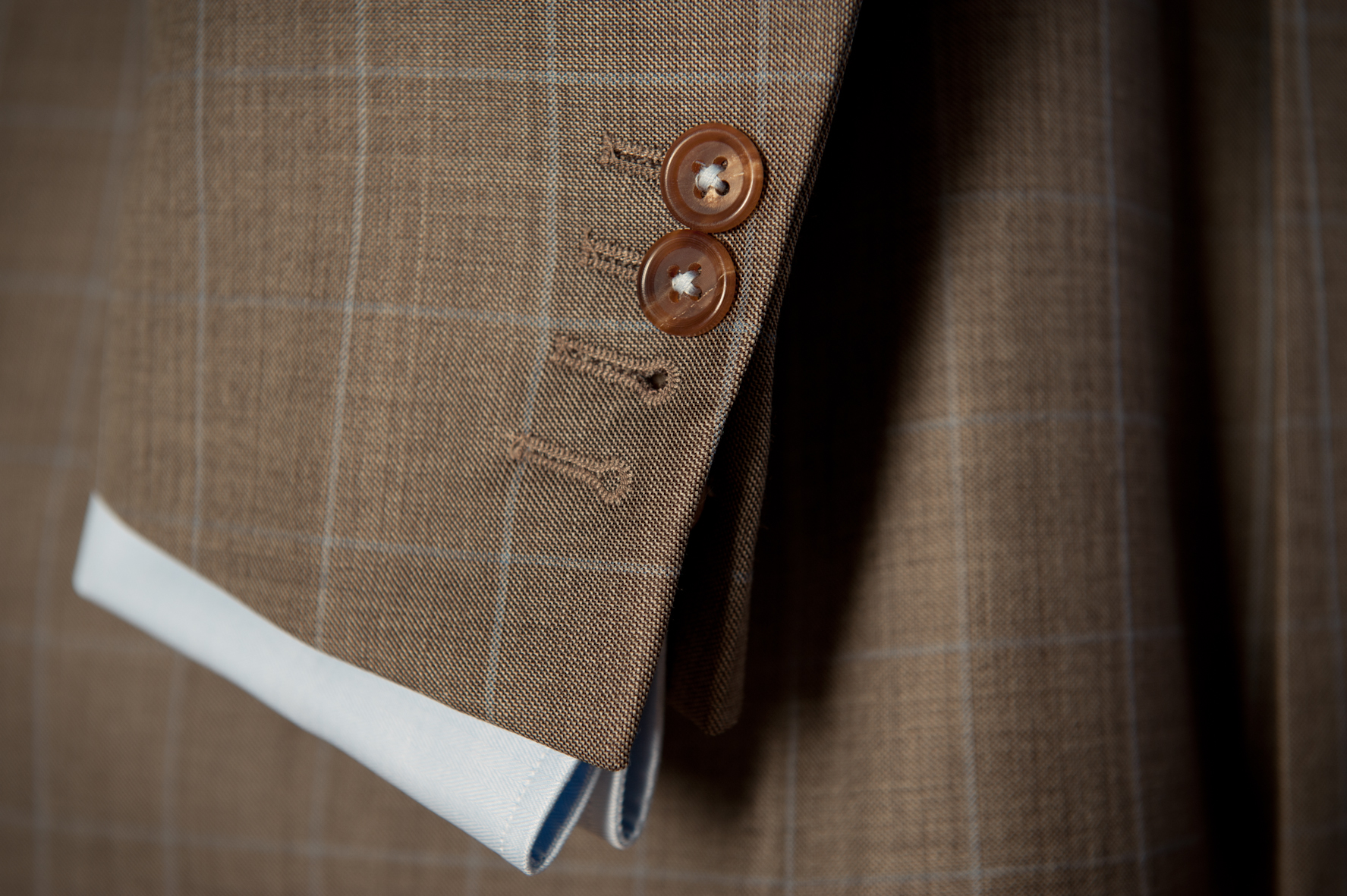 Scabal-httpwww.scabal.com