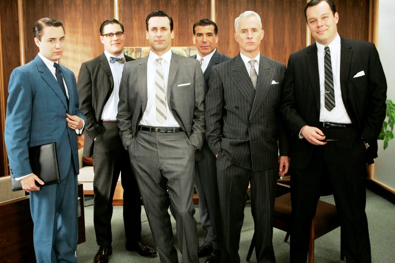 homme-chic_mad-men