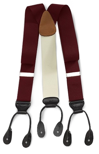 hommechic_bretelles_braces_suspenders8brooksandbrother