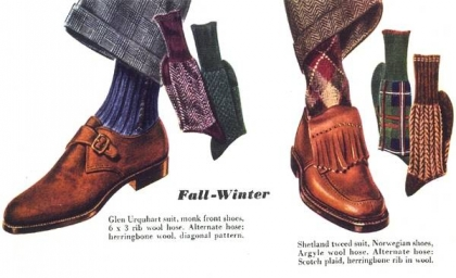 homme-chic_chaussures_marrons