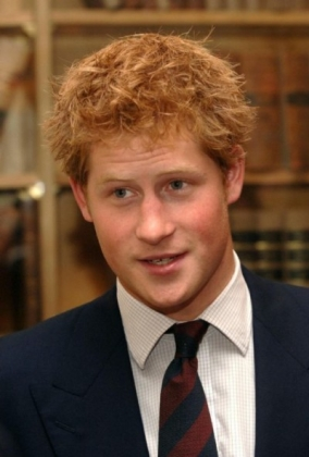 homme-chic_prince_harry