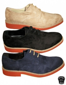 april77-buck-shoes-01-424x540
