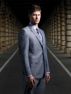 homme-chic_dormeuil_cintrage simple_avant
